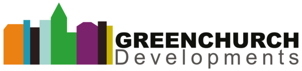 Greenchurch Developments